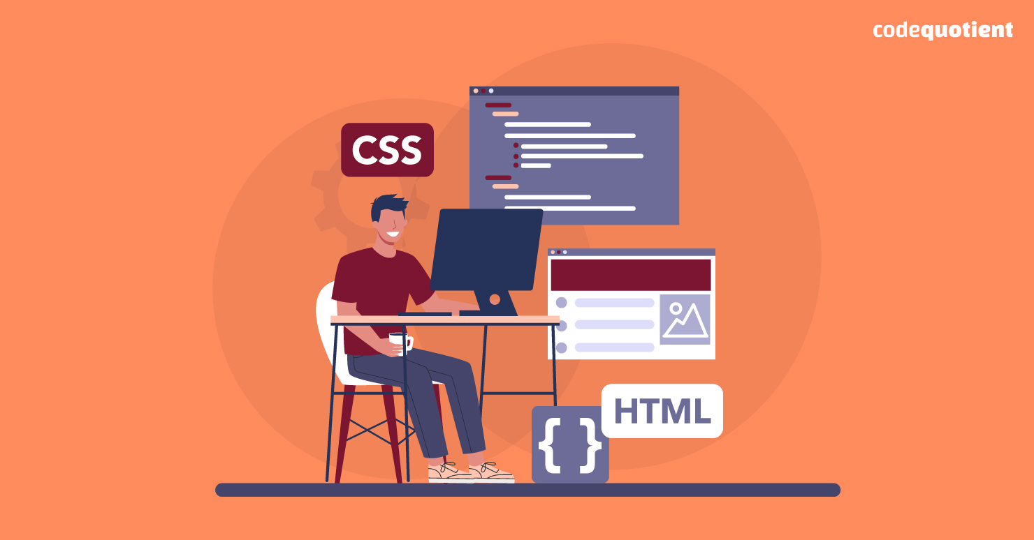 Are All Online Coding Classes The Same? What Separates the ...