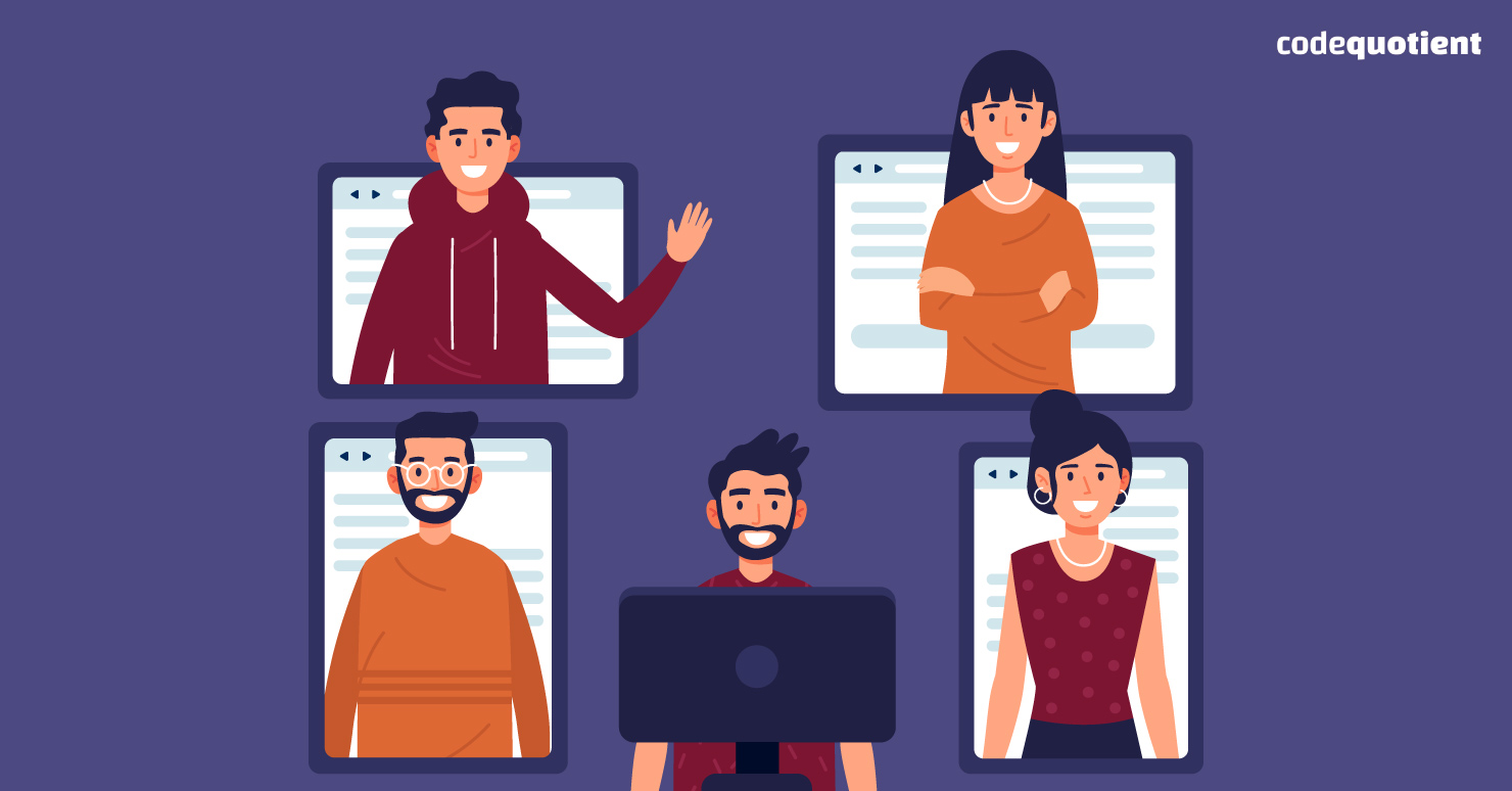 8-Strategies-to-Onboard-Tech-Employees-Remotely