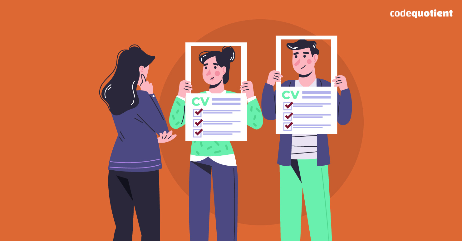 Top-MUST-Have-Skills-Recruiters-Look-For-While-Hiring-Tech-Talent