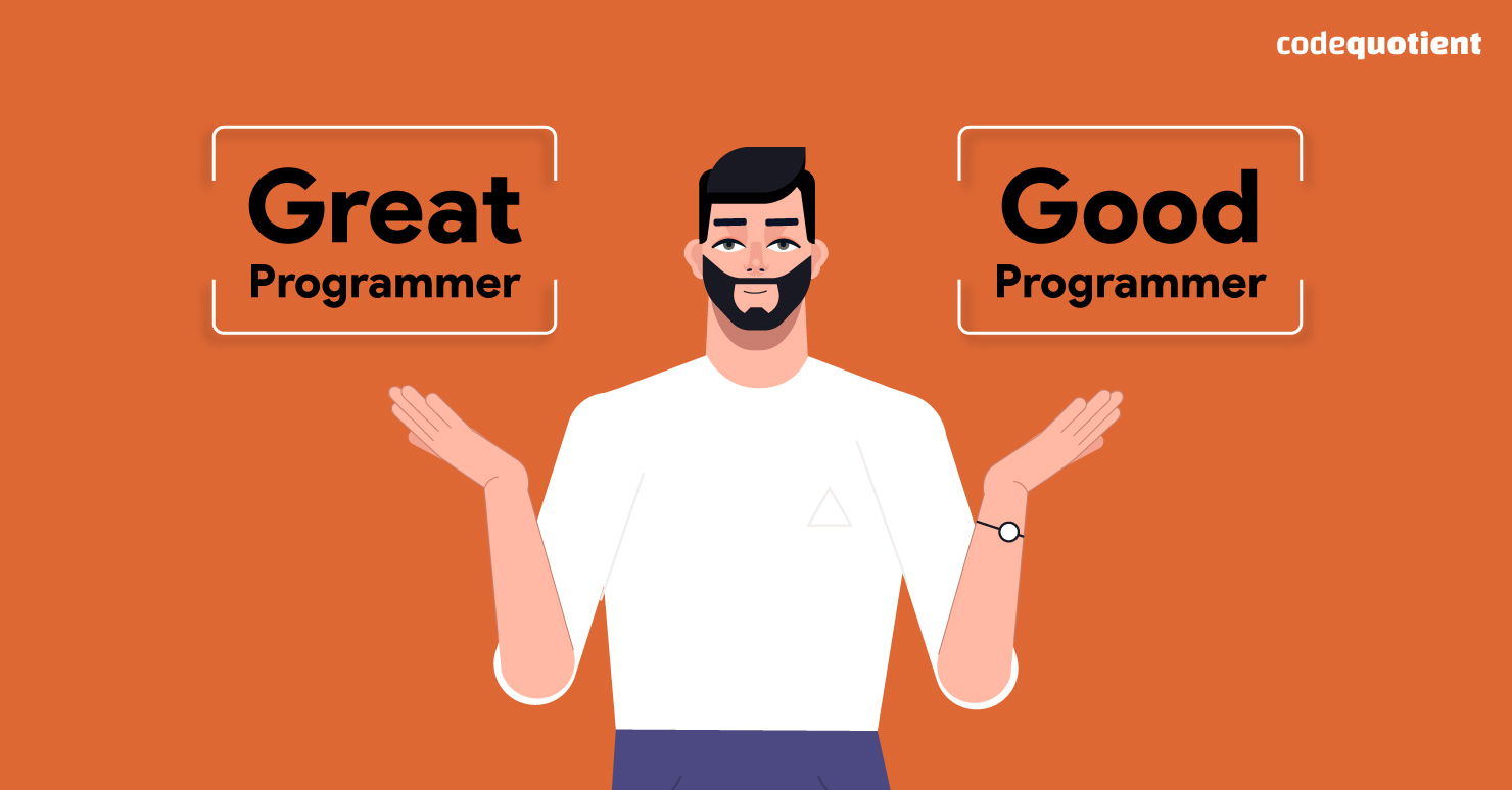 How-to-Differentiate-a-Great-Programmer-from-a-Good-Programmer