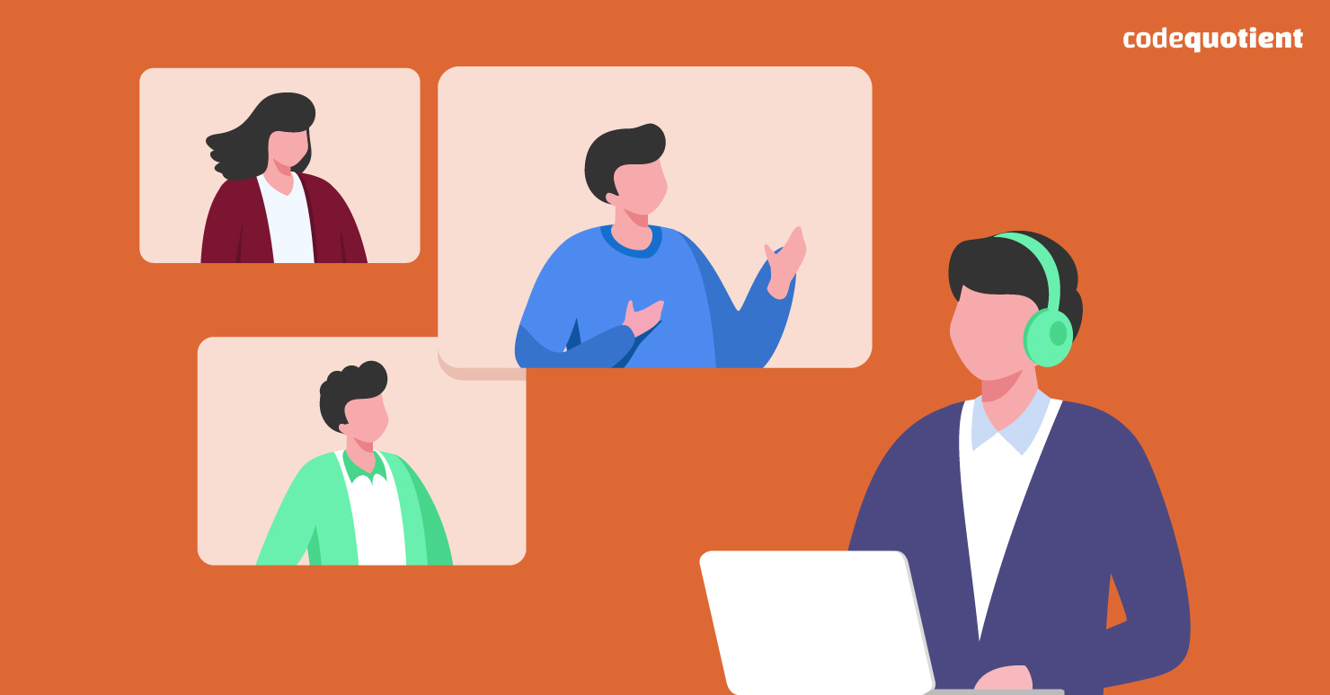 How to Keep Remote Teams Engaged and Connected to the Company