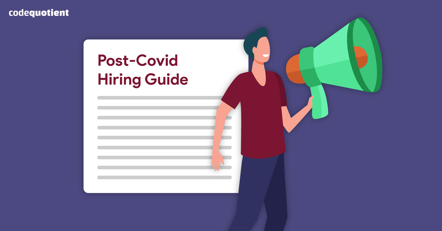 Post-Covid-Hiring-Guide-for-Cash-Strapped-Tech-Startups