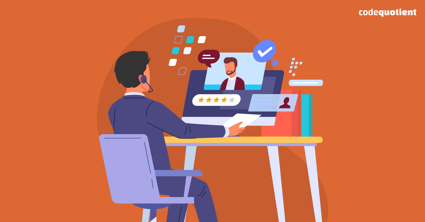 10-Pro-Tips-to-Conduct-Conclusive-Job-Interviews-Remotely