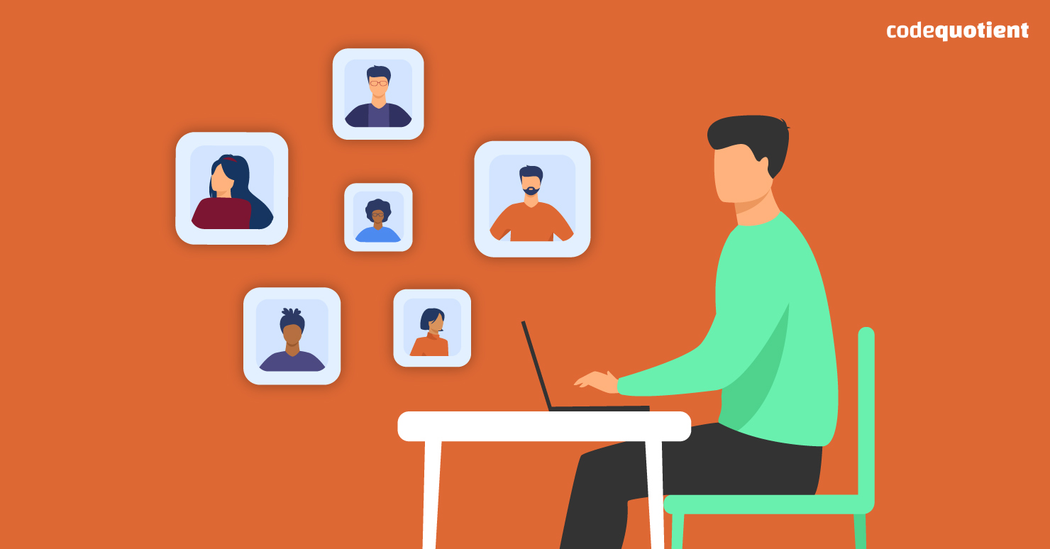 6-Tips-for-a-Hiring-Manager-to-Hire-Good-Tech-Talent