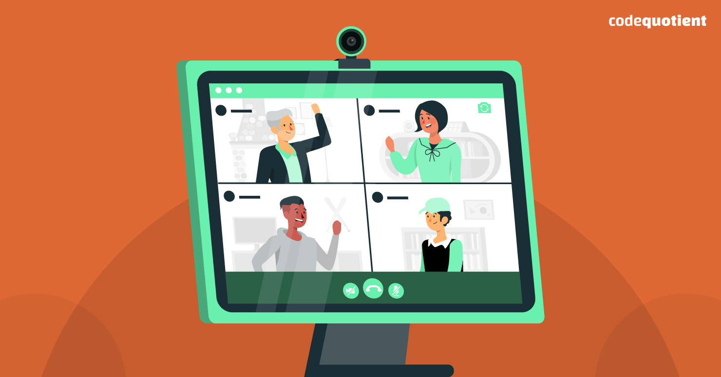 Help-Your-Remote-Tech-Recruits-Feel-the-Company-Culture