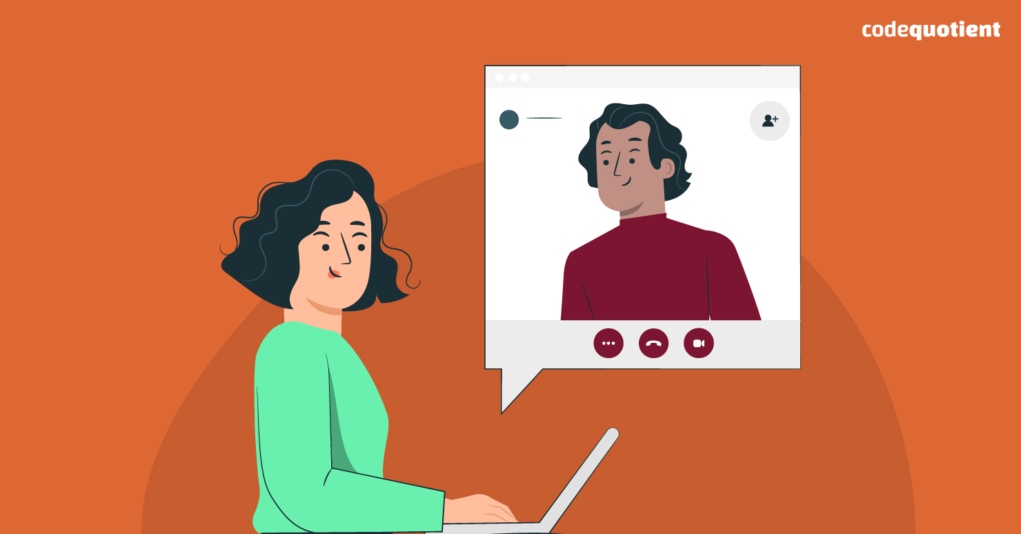The Ultimate Hiring Manager's Guide for Video Interviewing Software Developers