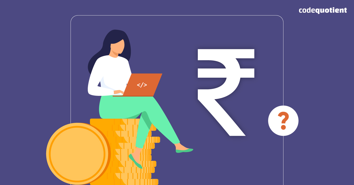 What is the Ideal Salary for a Senior Software Engineer in India?